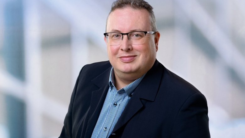 Daniel Noll - Marienborn